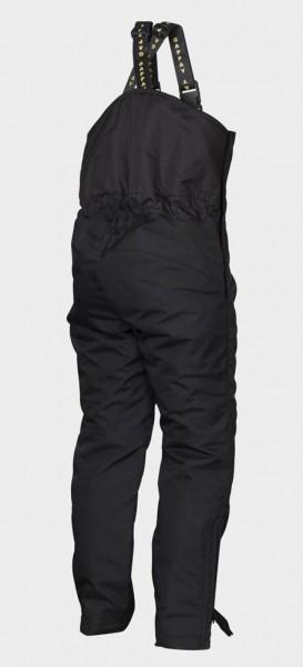 Kalhoty TRAINING (DOPRODEJ)