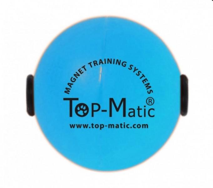Technic Ball soft