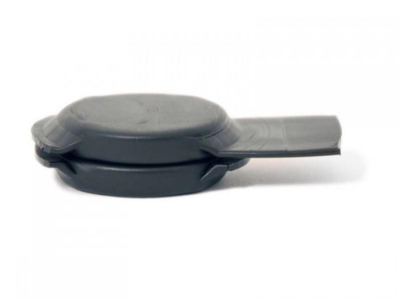 Multi Power clip
