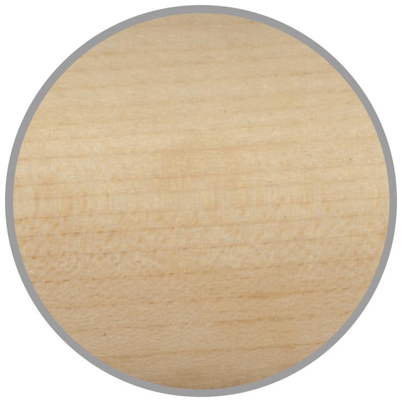 Střed dřevo