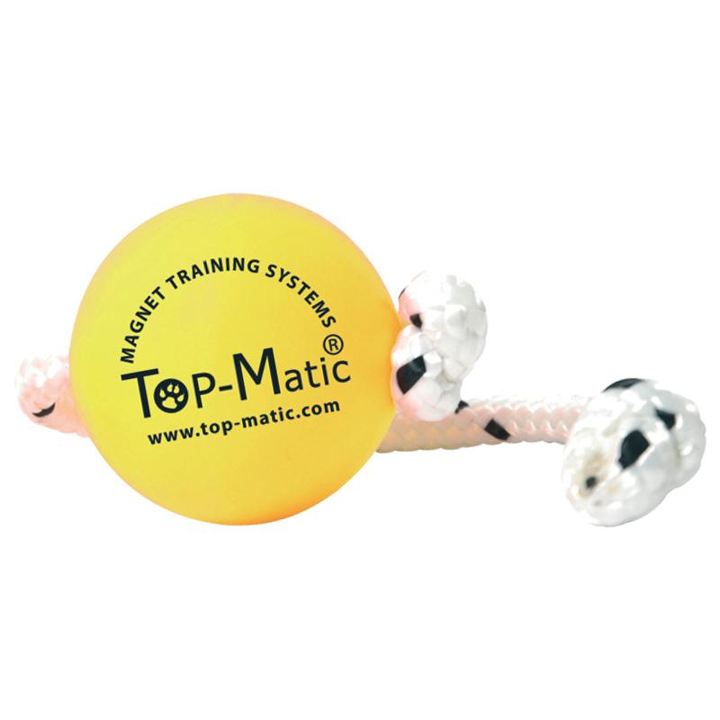 Fun Ball soft mini