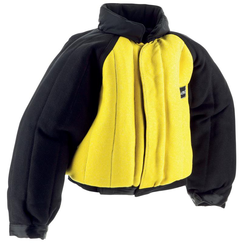 Kabát RING GAPPAY