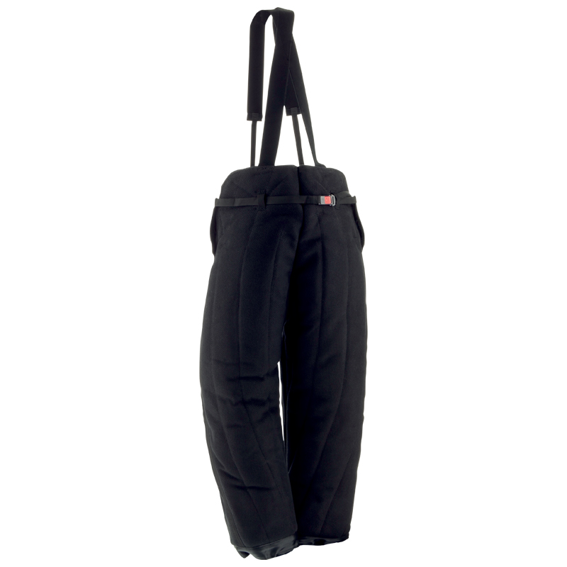 Kalhoty RING GAPPAY