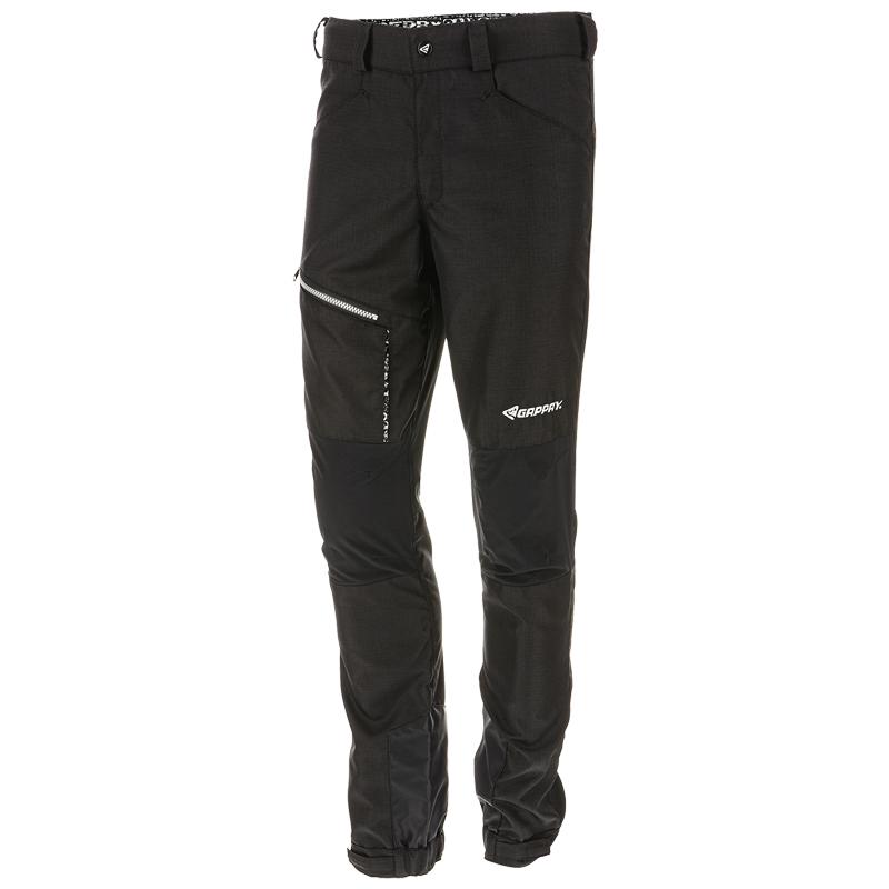 Kalhoty RAPTOR pánské