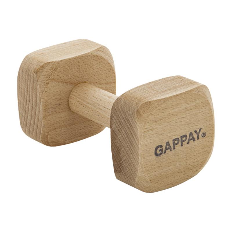 Aport dřevěný 200 g