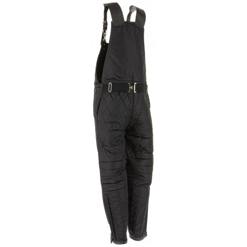 Kalhoty MAGIC, nepromokavé