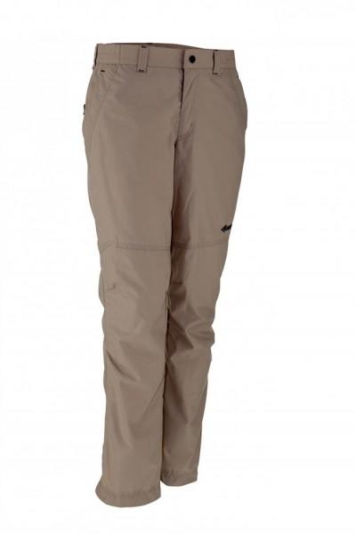 Letní kalhoty GAPPAY, limitovaná edice