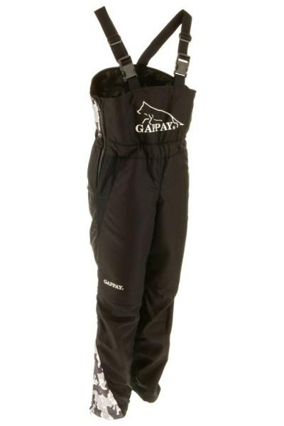 Figurantské kalhoty TRAINING CAMO