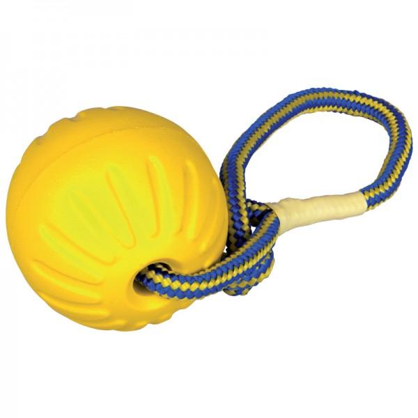 DURAFOAM pěnový balónek se šňůrkou, velký