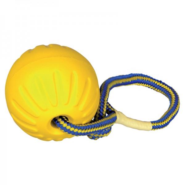 DURAFOAM pěnový balónek se šňůrkou,  malý