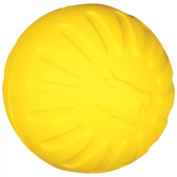 DURAFOAM pěnový balónek, velký