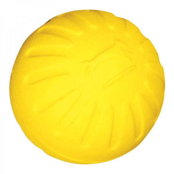 DURAFOAM pěnový balónek,  malý