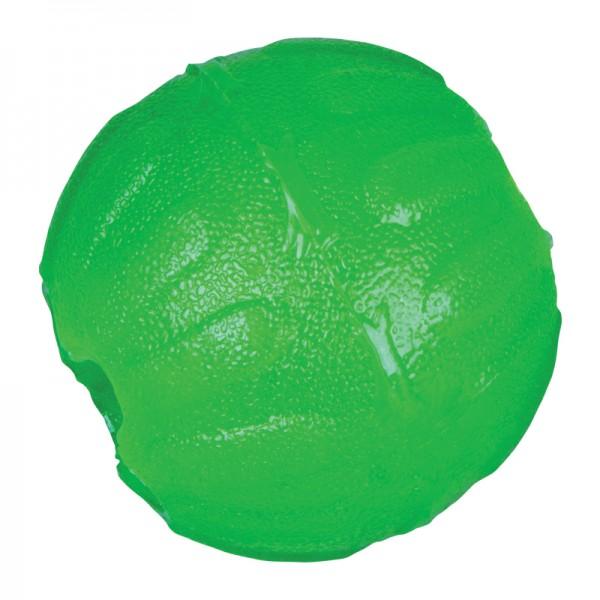 CHEW BALL balónek silikonový, malý