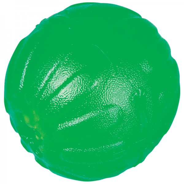 CHEW BALL balónek silikonový, velký