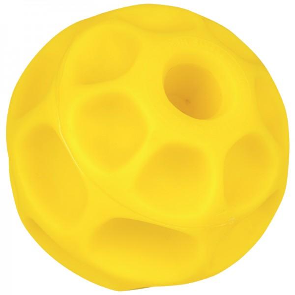 TETRAFLEX balónek, velký