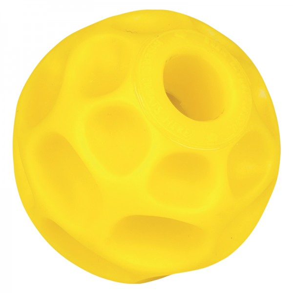 TETRAFLEX balónek, střední