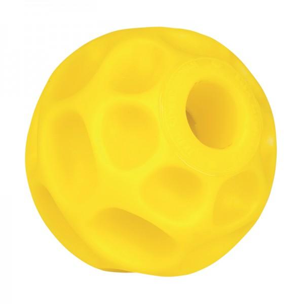 TETRAFLEX balónek, malý