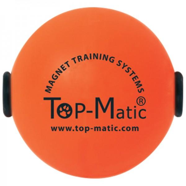 Technic Ball