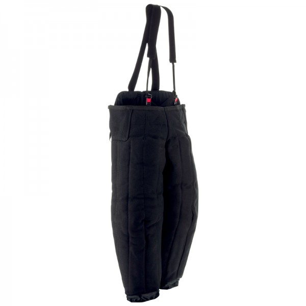 Kalhoty GAPPAY – RING