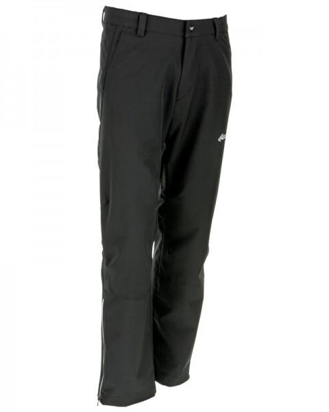 Kalhoty REFLEX pánské