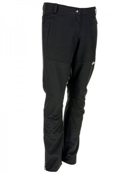Kalhoty REFLEX dámské