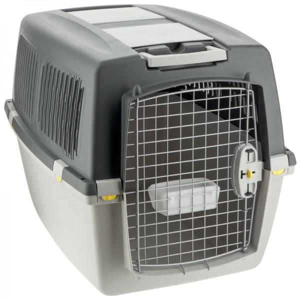 Přepravka pro psy Guliver IATA, typ D, největší