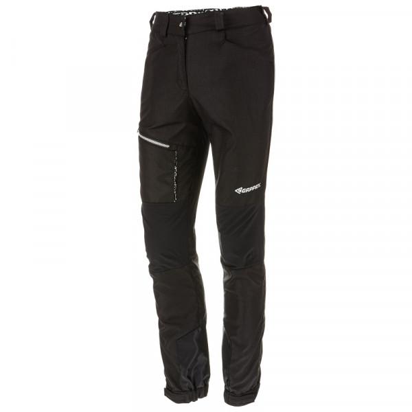 Kalhoty RAPTOR dámské