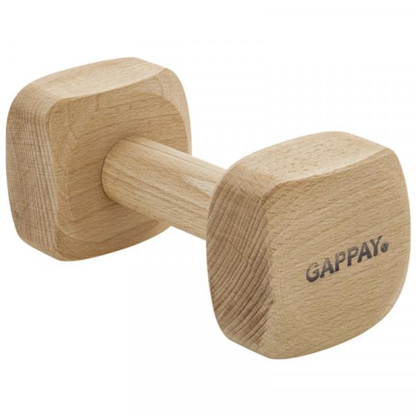 Aport dřevěný 320 g