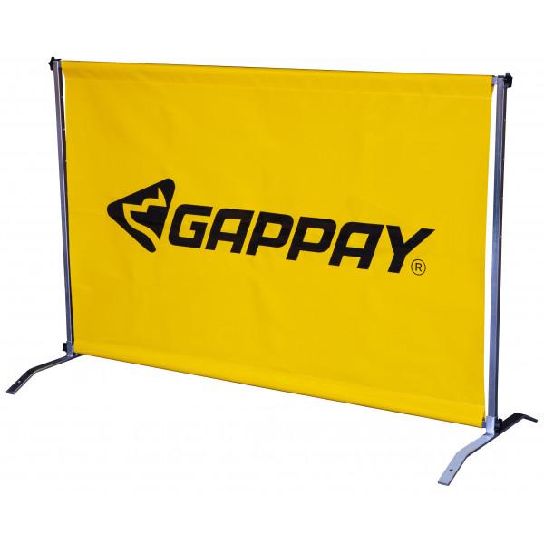 Překážka GAPPAY, transportní, 1 m