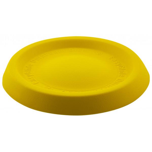 DURAFOAM pěnový frisbee, velký