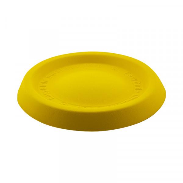 DURAFOAM pěnový frisbee, malý