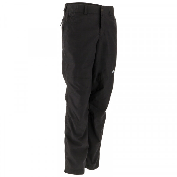 Letní kalhoty GAPPAY