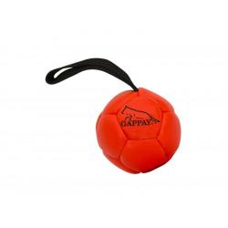 Balón fotbalový, střední