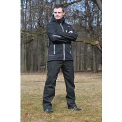 Kalhoty REFLEX, pánské
