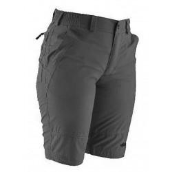 Krátké kalhoty - LIMITOVANÁ LETNÍ EDICE