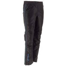 Kalhoty Suprima Junior, modré