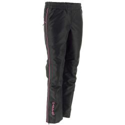 Kalhoty Suprima Junior, růžové