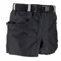 Výcvikové šortky