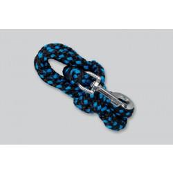 Vodítko pletené - prům. 12 mm, délka 120 cm