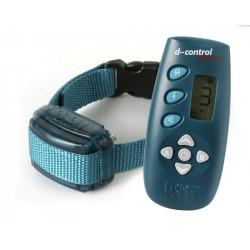 d-control 200 mini