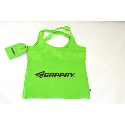 Látková taška GAPPAY