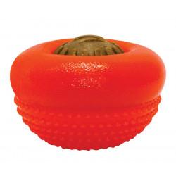 Balónek s otvorem na pamlsky Bento Ball střední