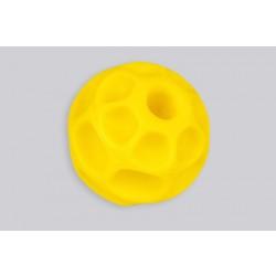 STARMARK Tetraflex balónek s otvorem na pamlsky velký