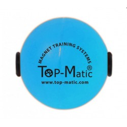 Technic Ball SOFT