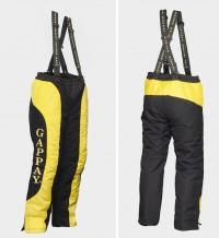 Kalhoty Champion Sport