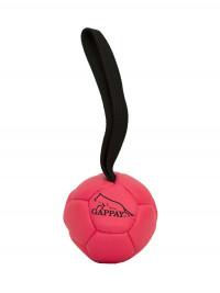 Balón fotbalový, malý - pískací