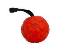 Balón fotbalový, velký