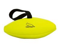 Balón rugby, střední