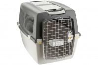 Přepravka pro psy Guliver IATA, typ A, malá