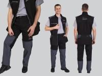 Kalhoty JOY (DOPRODEJ)
